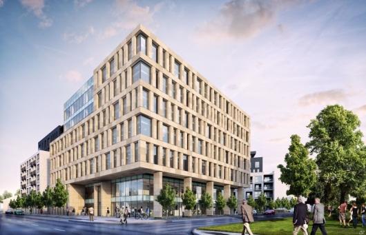 ARHIMAR - arhitectura si urbanism - asistenta tehnica si expertiza - dezvoltare proiect arhitectura