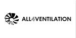 ALL4VENTILATION - recuperare căldură, sisteme VRF, ventilatoare industriale și casnice, perdele de aer