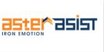 ASTER ASIST - Construcții hale industriale, structuri metalice și prelucrări mecanice