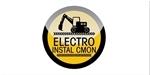 ELECTRO INSTAL CMON - Forări orizontale, instalații electrice și săpături mecanizate