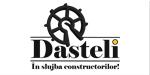 DASTELI TRADE GROUP - Distanțieri - Echipamente și accesorii pentru construcții