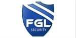 FGL SECURITY - Servicii de pază și protecție
