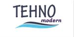 TEHNOMODERN - Bazine - Rezervoare - Fose septice