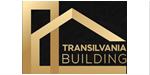 TRANSILVANIA BUILDING - Execuție structuri de rezistență pentru construcții