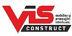 VIS CONSTRUCT - mobilier personalizat din PAL sau MDF