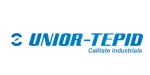 UNIOR TEPID - leader pe piața sculelor industriale din România