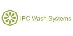 IPC WASH SYSTEMS - echipamente pentru curățenie industrială