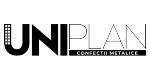 UNIPLAN CONSTRUCT - confecții metalice personalizate