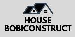 HOUSE BOBICONSTRUCT - acoperișuri de la A la Z, construcții industriale și civile