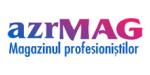 AZZARRO KING IMPEX - scule profesionale, livrare rapidă și consultanță de specialitate