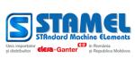 STAMEL - produse standard pentru mașini