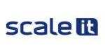 SCALEIT - soluții și sisteme de cântărire