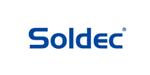 SOLDEC - Dezumidificare in constructii