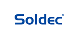 SOLDEC - Dezumidificare si umidificare in constructii