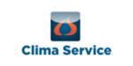CLIMA SERVICE - Service centrale termice