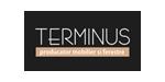 TERMINUS - producator mobilier - ferestre termopan - usi - scari de lemn