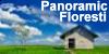PANORAMIC FLORESTI - constructii noi - apartamente noi Floresti