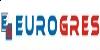 EUROGRES - gresie si faianta - modele exclusive de gresie si faianta import Spania si Italia