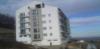Apartamente noi Mănăștur