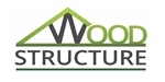 Wood Structure -  Producător de structuri de lemn și șarpante industrializate