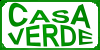 CASA VERDE - mobila - mobila din stoc si la comanda