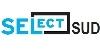 SUD SELECT - Sudură - Balustrade inox și scări - Confecții metalice