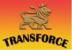 TRANSFORCE - transport agabaritic - transport marfa