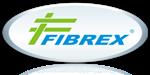 Piscine Fibrex - productie piscine din fibra de sticla