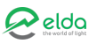 ELECTRO DANIELLA - Gama completa de produse electrice si corpuri de iluminat