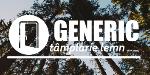 Generic Prodimpex - Producător de uși și ferestre din lemn și elemente de mobilier pentru amenajări