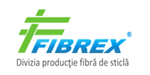 Fibrex - Fose septice din fibră de sticlă, rezervoare și bazine din fibră de sticlă