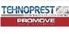 TEHNOPREST 2001 - Piese motoare, ciocane hidraulice Promove și reparații utilaje de construcții