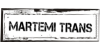 MARTEMI TRANS - Transport marfă cu autobasculante, închiriere utilaje, materiale de construcții