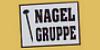 NAGEL GRUPPE - Vânzare și închirieri utilaje de construcții