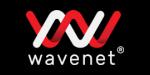 BMS - automatizari pentru locuinte - casa inteligenta - sisteme de incalzire in pardoseala