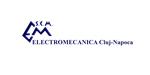 ELECTROMECANICA - Confecții metalice, scări, balustrade, mobilier grădină, porți și garduri