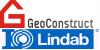 GEO CONSTRUCT - tigla metalica - partener Lindab - hale metalice