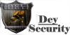 DEY SECURITY - paza si protectie - comercializare sisteme de securitate