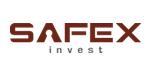 SAFEX - Uși de interior, uși tehnice și uși de intrare
