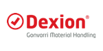 DEXION - Sisteme de depozitare, rafturi pentru paleți, rafturi metalice
