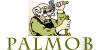 PALMOB - accesorii mobilier - debitare PAL - PAL melaminat - MDF melaminat - sisteme glisare