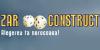 ZAR CONSTRUCT - Construcții civile și industriale, amenajări interioare și exterioare