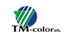 TM COLOR - vopsele Tikkurila - sisteme colorare - vopsele uz casnic si vopsele industriale