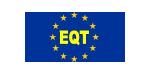 EURO QUALITY TEST - Agremente și expertize în construcții, construcții civile și prefabricate beton