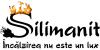 SILIMANIT - sisteme de incalzire electrica prin pardoseala - instalatii dezghetare electrica