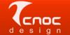 CNOC DESIGN - confectii metalice - fier forjat - hale industriale - structuri metalice