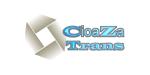 CIOAZA TRANS - Materiale de construcții, transport materiale de construcții, închirieri utilaje
