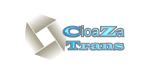 CIOAZA TRANS - Materiale de constructii, transport materiale de constructii, închirieri utilaje