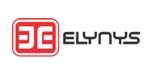 ELYNYS IMPEX - Materiale de constructii - Distribuitor Baumit - Finisaje Cluj