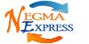 NEGMA EXPRESS - aer conditionat - ventilatie - climatizare - montaj si service aer conditionat